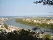 Thắng cảnh Phú Yên - níu chân khách tham quan