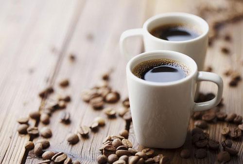 Cafe-Robusta-03